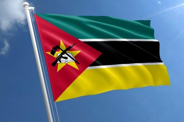 Moçambique: LD Maputo vence e consolida segunda posição do Moçambola