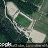 Markbygg Arena