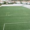 Complexo Desportivo Amigos de Urgeses