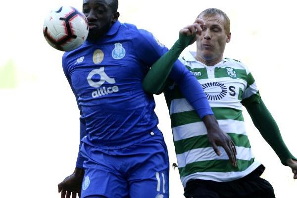 Crónica: Clássico termina sem golos e FC Porto mantém-se confortável na liderança