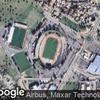 Neo GSZ Stadium