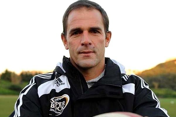 Tomaz Morais vai montar gabinete de formação interna e liderança no Sporting