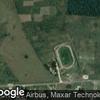 Olímpico São Benedito (Diogão)