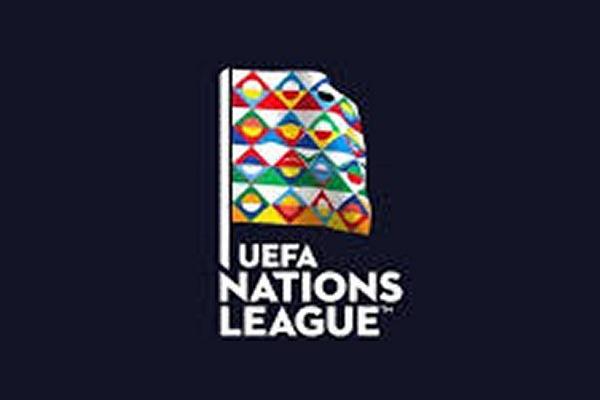 Bilhetes para a fase final da Liga das Nações à venda a partir de 30 de janeiro
