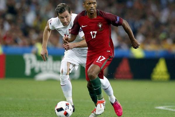 Portugal procura, na Polónia, a segunda vitória na Liga das Nações