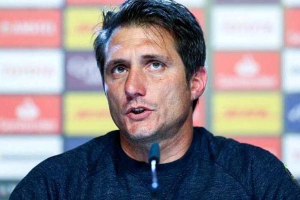 Treinador do Boca Juniors não renova contrato e põe fim a ciclo de três anos