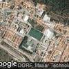 Municipal Messines
