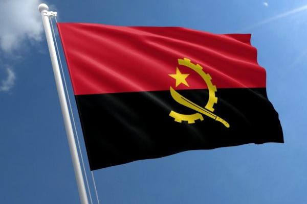Federação Angolana de Futebol precisa de 100 mil euros no apuramento para CAN2019