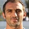 Giorgos Chorianopoulos