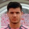 Bozhidar Stoychev