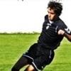 Tiago Clemente