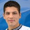 Oliver Paz Benítez