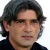 Zoran Milinkovic