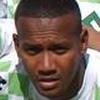 Jersson Gonzalez