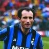 Adriano Piraccini