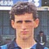 Cristiano Pozzoni