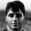 Massimo Pellegrini