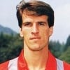 Mario Montorfano