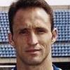 Antonio Mata