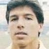Orlando Suárez