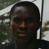 Maxime Feudjou
