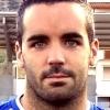Mathieu Gomes
