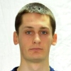 Wiktor Baranowski