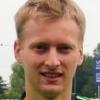 Sebastian Kosiorowski