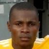 Diosdado Mbele