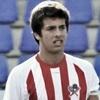 Filipe Machado