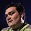 Carlos Vitorino