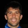 Ivo Carvalho