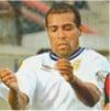 Sérginho Cunha