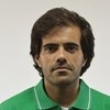 João Pedro Coelho