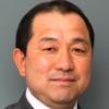 Yahiro Kazama