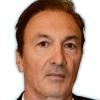 Erick Mombaerts
