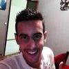 Henrique Pinto