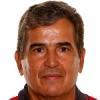 Jorge Pinto