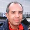 Marc Collat