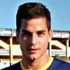 Mauro Dalla Costa