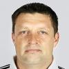 Igor Cherevtchenko
