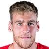 Lucas Mocio