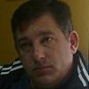 António Forneiro