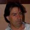 Jorge Prazeres