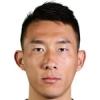Hengyi Dong