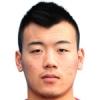 Jiaqi Zhang