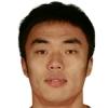 Xuri Zhao