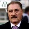 Ioannis Matzourakis