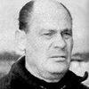 Lajos Czeizler