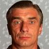 Georgiy Yartsev